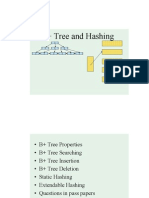 application of binary search tree in data structure pdf