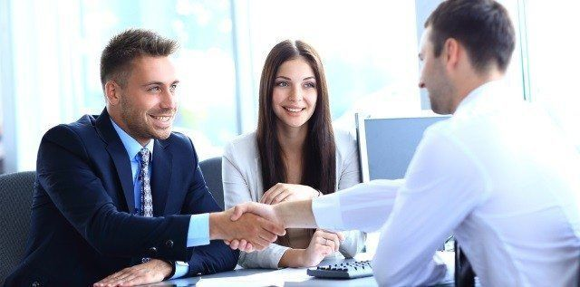 what do u need for mortgage application