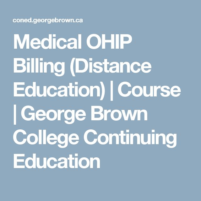 application for ohip billing number for health professionals
