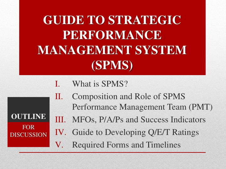 system software and application software ppt