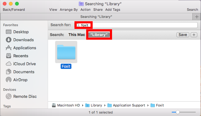 how to kill application in macbook