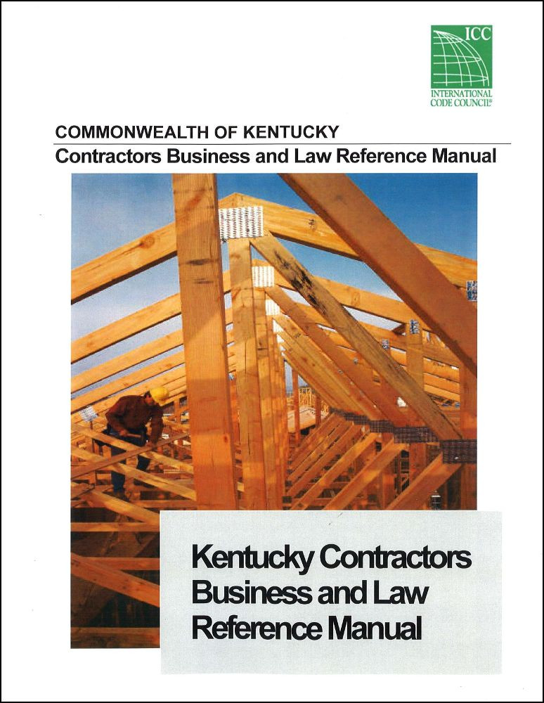 surveying with construction applications 5th edition