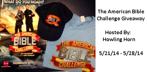 the american bible challenge application