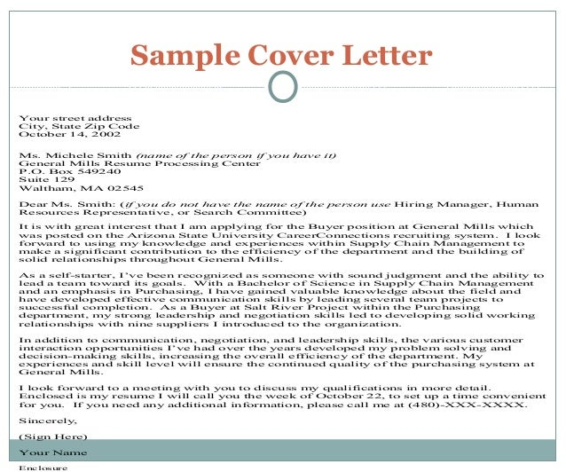cover letters in french for job applications