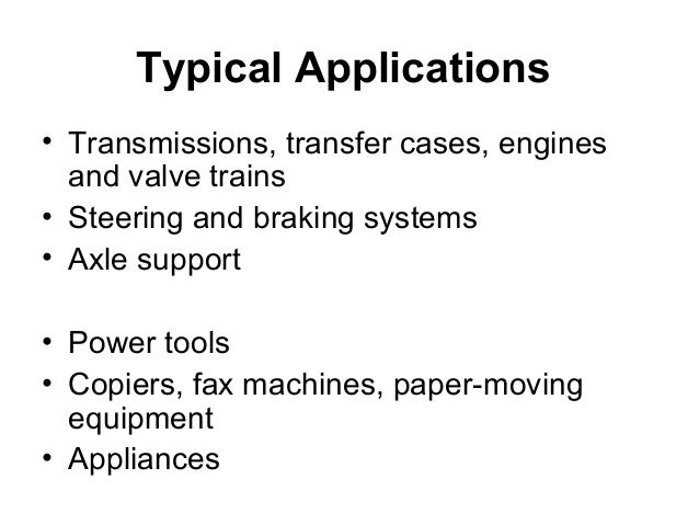 causes of failure in web applications