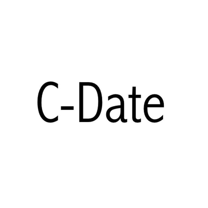 web chat application in c