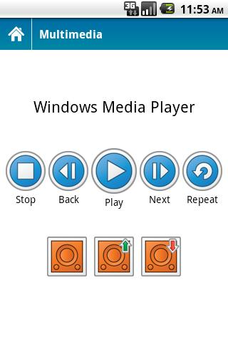 bluetooth application free download for pc