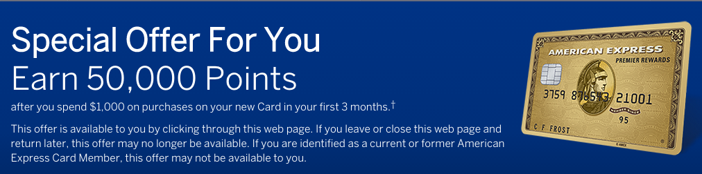 chase credit card application denied