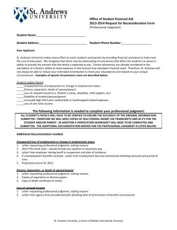 request application form for canadian citizenship