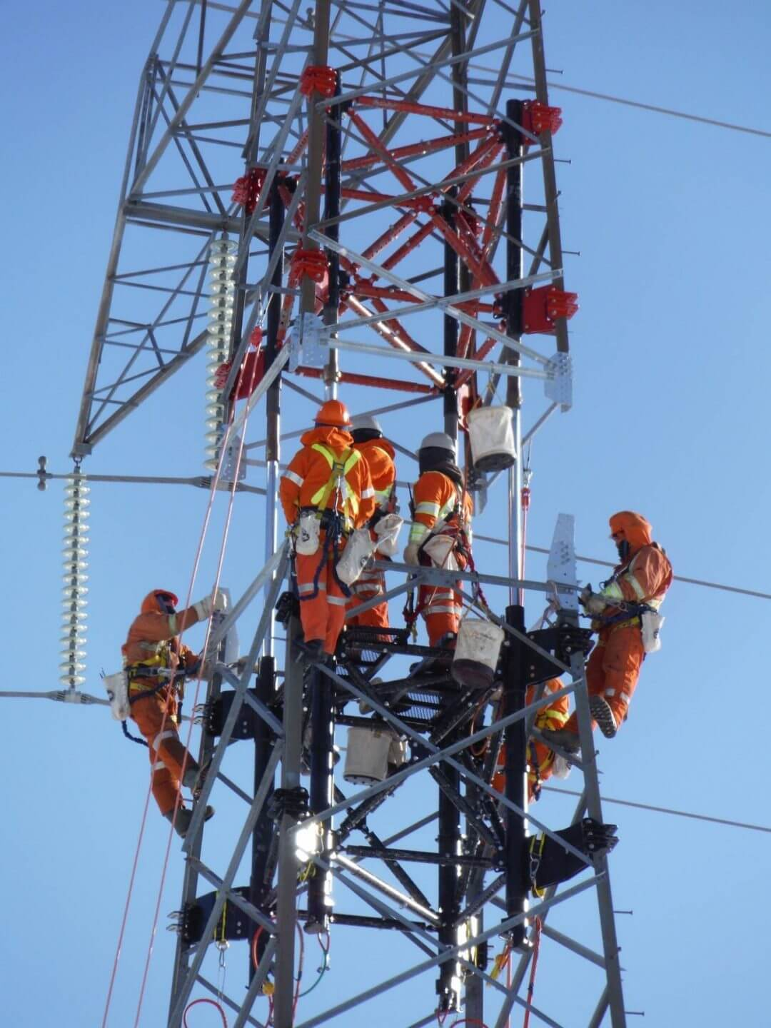 transmission lines and their applications