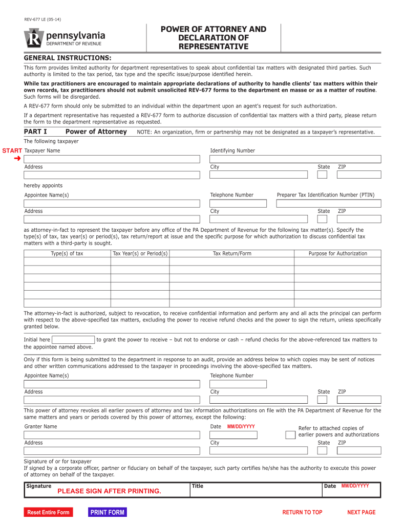 what email to send hydro bill application forms to