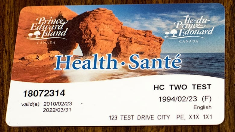where to send bc health card application
