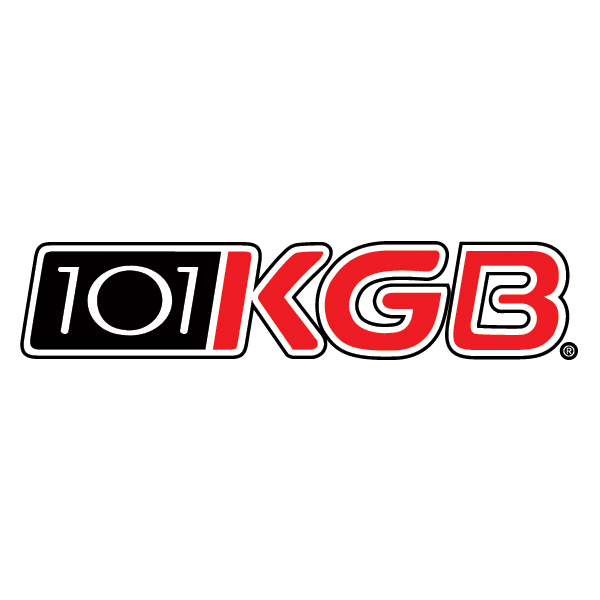 what is a kgb application