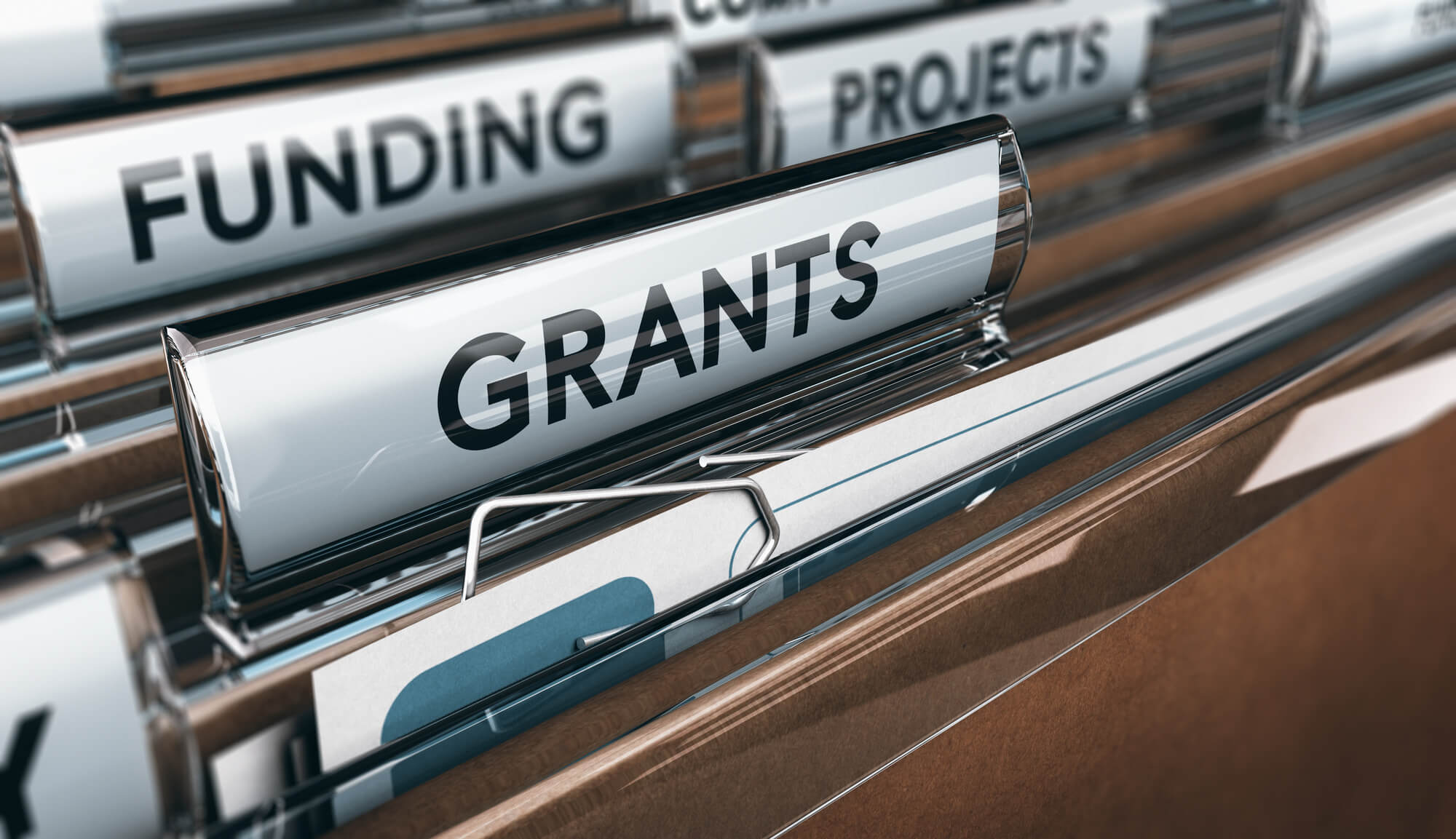 small business grants ontario application