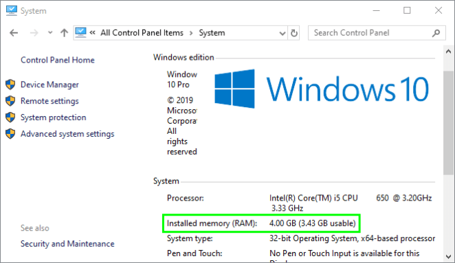 application ccminer-x64 has been blocked from accessing graphics hardware