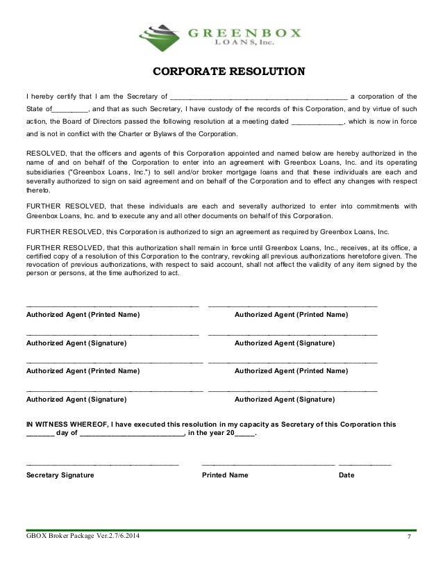 city of toronto professional business license application form