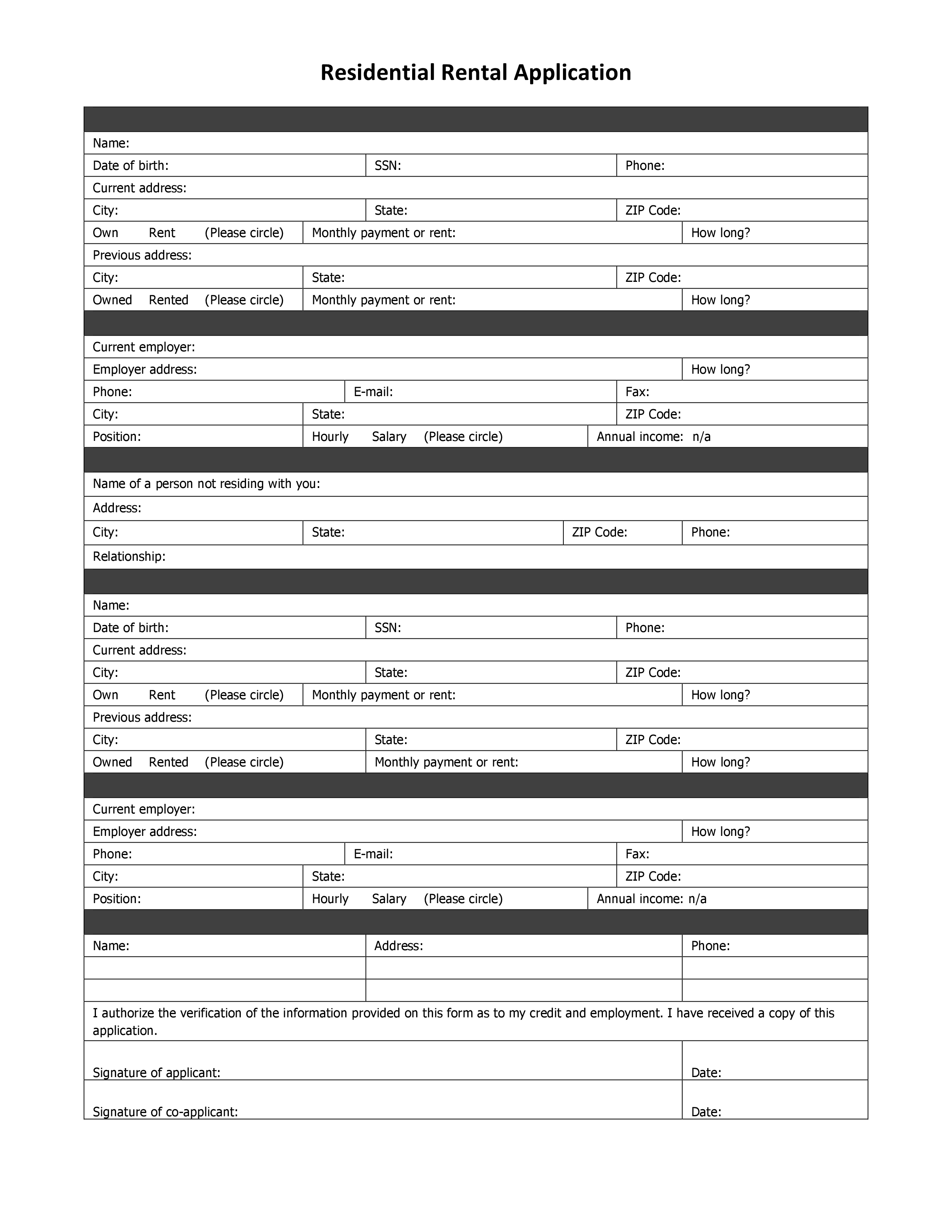 application for divorce ontario and fee waiver