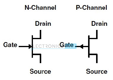 application of fet and bjt