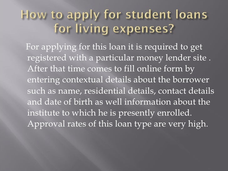 incorrect sin in student loan application