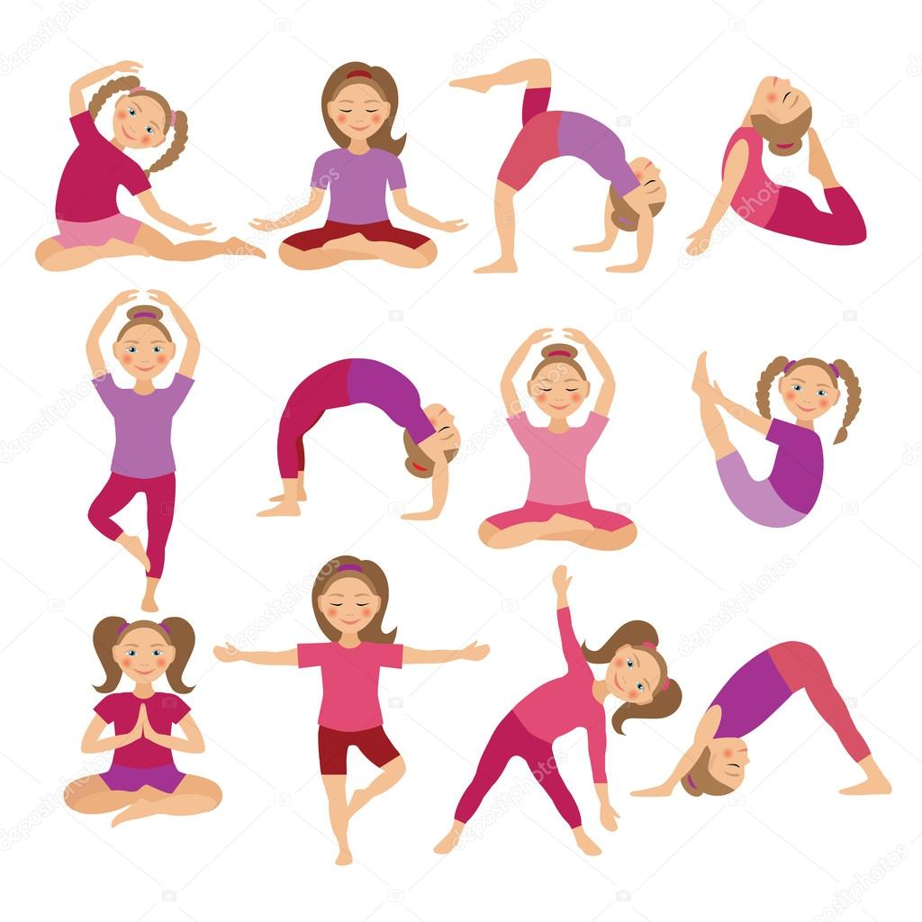 application of yoga in sports