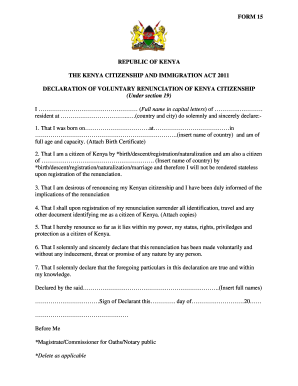 can i write for the application form citizenship