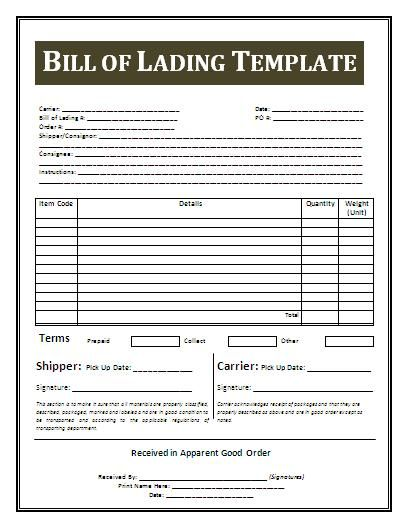 texas association of realtors residential lease application fillable form