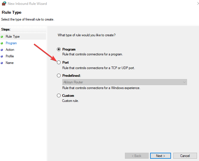 ie9 application blocked by security settings