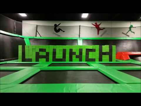 launch trampoline park nashua application