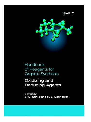 named reactions book strategic applications