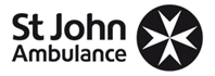 st johns ambulance applications what do you need